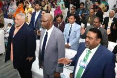 Pakistan-1-4dreh