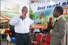 Benin-13
