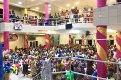 Benin-16