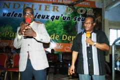 Benin-3