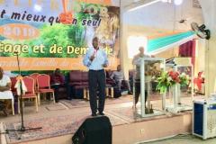 Benin-8